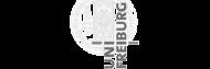 uni freiburg הלקוחות שלנו