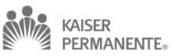הלקוחות שלנו - KAISER