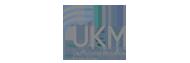 הלקוחות שלנו - UKM