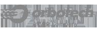 הלקוחות שלנו - ORBOTECH