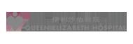 הלקוחות שלנו - QUEEN ELIZABETH