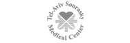 הלקוחות שלנו- TEL AVIV MEDICAL CENTER