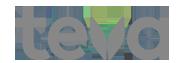הלקוחות שלנו - TEVA