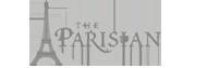 הלקוחות שלנו - PARISIAN