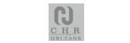 הלקוחות שלנו - CHR