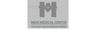 הלקוחות שלנו - MEIR MEDICAL CENTER