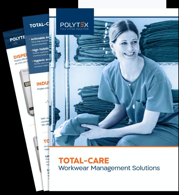 Polytex Catalog