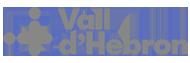 הלקוחות שלנו - VALL D'HEBRON