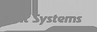 הלקוחות שלנו - Elbit Systems