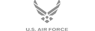 usaf-bw חיל האויר האמריקאי